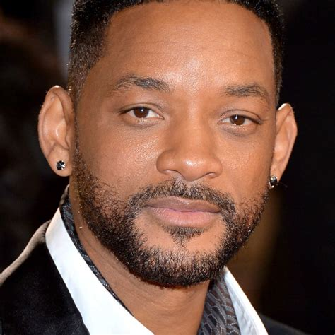 Will Smith Disliked After Earth, Too -- Vulture