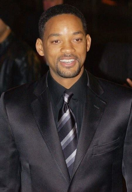 Will Smith Favorite Color Food Music Sports Football Team ...