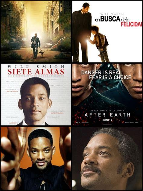Will Smith: La historia del Príncipe Noche de Cine