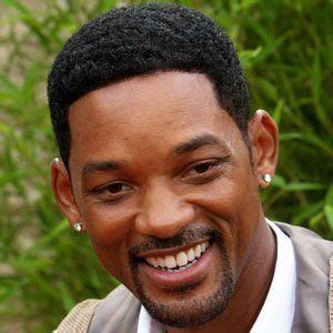 Will Smith (Movie Actor) - Bio, Facts, Family   Famous ...
