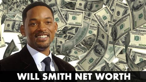 Will Smith Net Worth & Biography 2017   Earnings & Salary ...