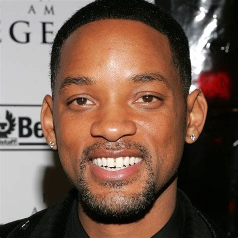 Will Smith Photos/Wallpapers,Biography and Profile ...