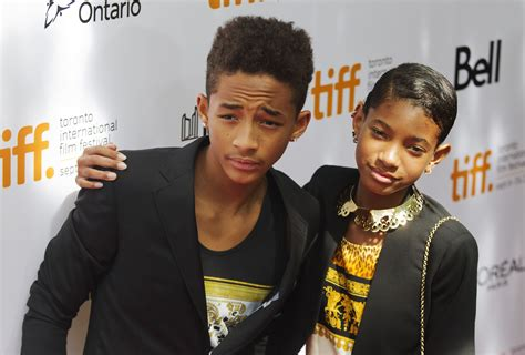 Will Smith Says Son Jaden Has A  Poor Person s Mentality ...