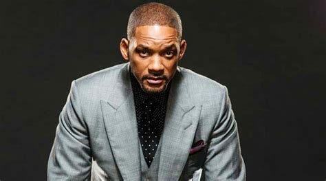 Will Smith shines a light on dark side of football in ...
