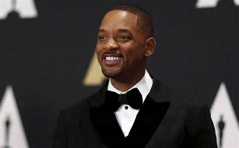 Will Smith talks about racism and prejudice in Hollywood ...