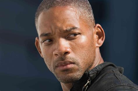Will Smith Wallpapers, Pictures, Images