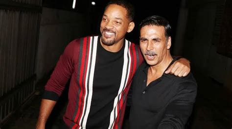 Will Smith's movie helped deal with dad's illness   The ...