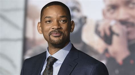 Will Smith's Overbrook Entertainment Not Re Upping Sony ...