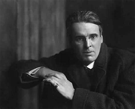 William Butler Yeats - Escuelapedia - Recursos Educativos