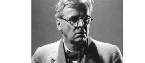 William Butler Yeats - QuéLeer