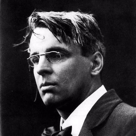 William Butler Yeats – The Second Coming   Genius