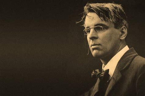 William Butler Yeats - Stephen Collins, Unlaunch'd Voices