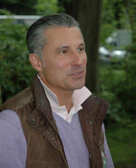 William Mongil