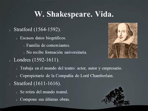 William-Shakespeare-y-El-Teatro-Ingles-De.wmv - YouTube