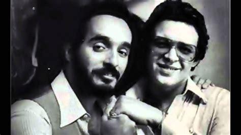 Willie Colon & Hector Lavoe   Juanito Alimaña | willie ...