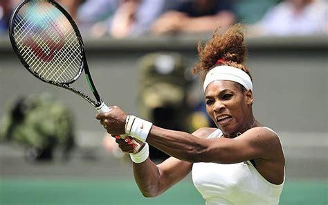 Wimbledon 2013 – Day 4 Highlights | Genius