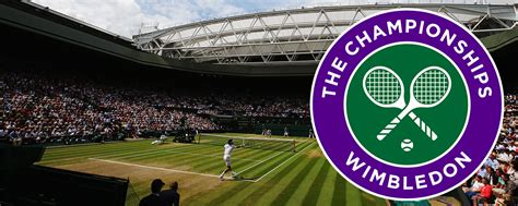 Wimbledon Championships 2018 is roger federer going to win ...