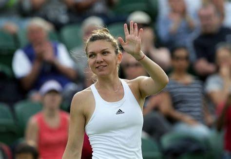 Wimbledon: Programul de miercuri al românilor. Vom avea ...