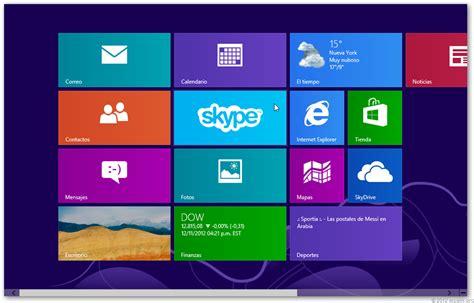 WIN0016 – Restaurar Windows 8 sin afectar los archivos ...