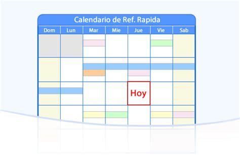 WinCalendar: Creador de Calendario y descargas de ...