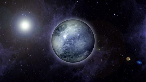 WinCustomize: Explore : Dream : Pluto HD