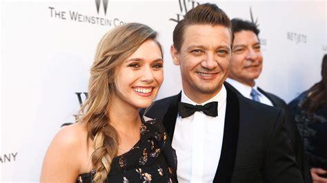 Wind River : Elizabeth Olsen, Jeremy Renner Praise Taylor ...