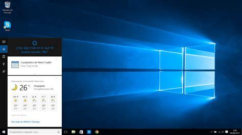 Windows 10: 10 útiles atajos de teclado | Que es Google ...