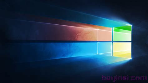windows-10-2016-wallpaper-background-1-beyinsi - Beyinsi
