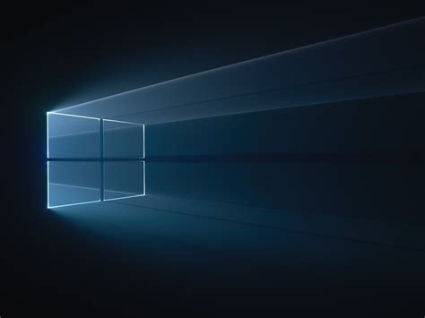 Windows 10, Abstract, GMUNK Wallpapers HD / Desktop and ...