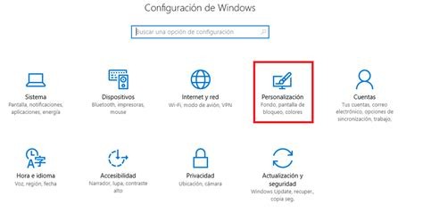 Windows 10 | Acceder a últimos archivos utilizados de una ...