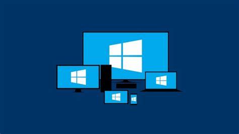 Windows 10: Cómo ocultar los iconos de sistema en el ...