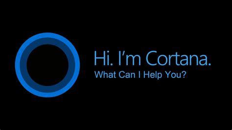 Windows 10 completa 1 ano! O presente é Cortana em PT-BR e ...