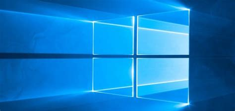 Windows 10: How to change background, colours and ...