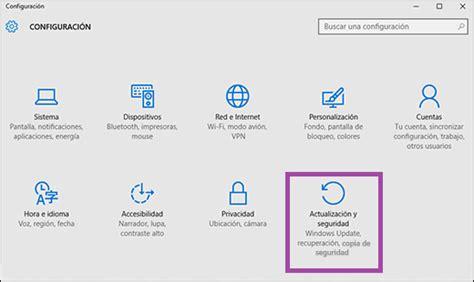 Windows 10: No reconoce dispositivos USB. - Microsoft ...