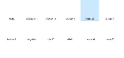 Windows 10   No veo las miniaturas en las imágenes en el ...