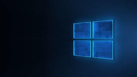 Windows 10 page 2