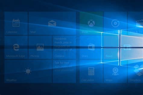 Windows 10 permite resetear tu contraseña desde la ...
