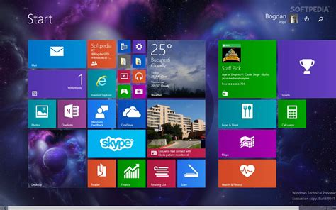 Windows 10 Preview Photo Gallery - Smart PC Utilities ...