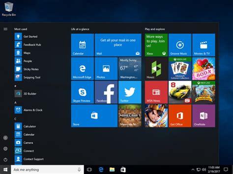 Windows 10 Pro Español Preactivado 32 y 64 bits ...