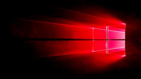 Windows 10 Redstone 4 Gets Some New Features