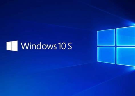 Windows 10 S no dejara instalar Chrome, Opera o Firefox ...