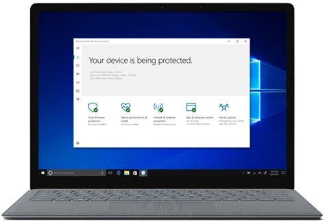 Windows 10 S no te permitiría instalar los navegadores ...