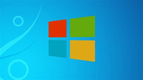 Windows 10 será gratuito até para quem usa versão pirata ...