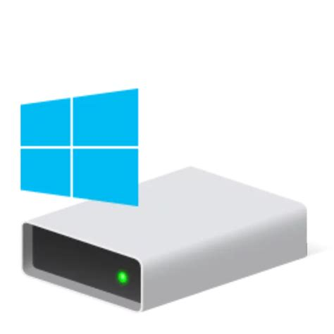 Windows 10 · Telegram Stickers Directory