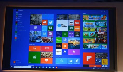 Windows 10, toda la información | PoderPDA