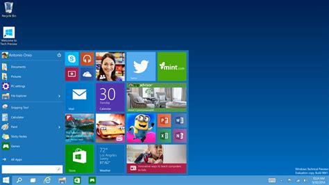 Windows 10 va a ser la última versión de Windows? | HD ...