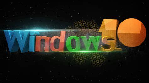 Windows 10 Wallpaper by TheMrDoesi on DeviantArt