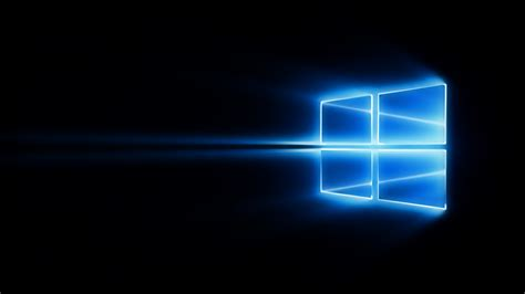 Windows 10 Wallpaper Download Galerie (79 Plus ...