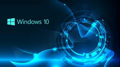 Windows 10 Wallpaper HD 1080p Free Download | HD ...