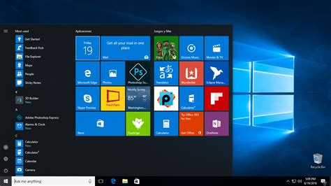 Windows 10 x64-2016-08-19-19-09-31 – Blog de Octavio Rdz